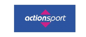 Actionsport