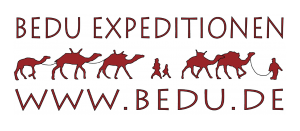 Bedu Expedition