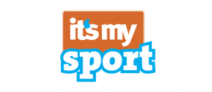 its my sport