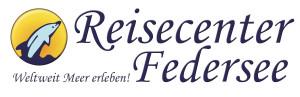Reisecenter Federsee GmbH