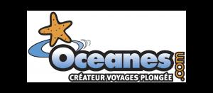 Oceanes.com