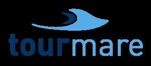 Touremare