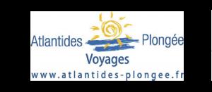 Atlantides