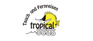 TROPICAL-SEAS