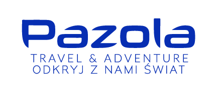 PAZOLA Travel & Adventure