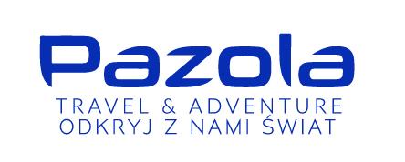 PAZOLA Travel & Adventure