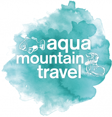 auqa mountain travel